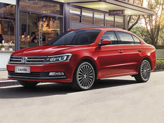 十一月轿车销量排行 朗逸再度荣登榜首