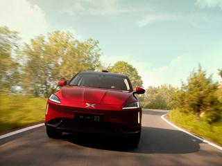 买车不纠结-小鹏G3 2020款到底怎么选?